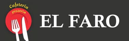 El Faro Sarria